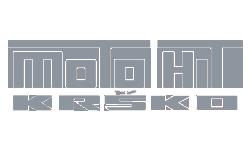 Moto hit Krško