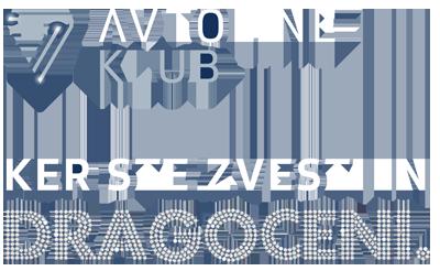 Avtoline Klub
