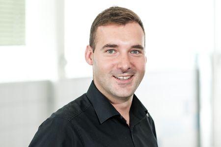 Branko Grmovšek