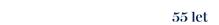 Avtoline Logo