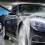 samopostrežna Avtopralnica Avtoline - najbolj enostavno pranje službenih vozil