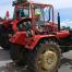 Tehnični pregledi traktorjev na terenu - pomlad | Avtoline