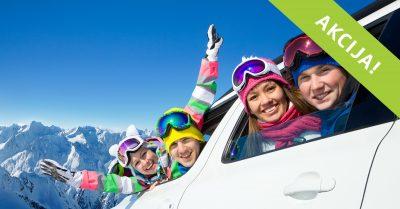 Pripravite avto na zimo | Avtoline