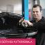 Avtoline | nujni servisi avtomobila